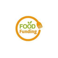 FOOD FUNDING