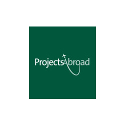 PROJECTS ABROUD