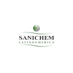 SANICHEM