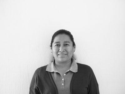 Roberta Díaz