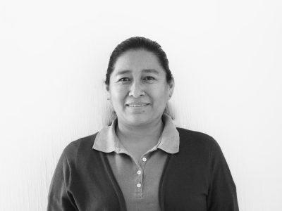 Roberta Díaz Hernández